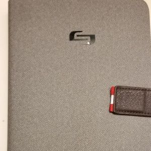 Accessories - Tablet cover